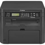 CNMICD570 - Canon imageCLASS D570 Laser Multifunction Pri...