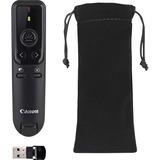 CNMPR500R - Canon PR500-R Wireless Presenter