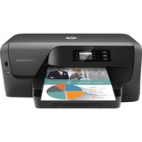 HEWD9L64A - HP Officejet Pro 8210 Inkjet Printer - Color ...