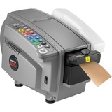IPGBP555ES - ipg Polymer Electric Water-activated Tape Di...