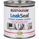 RST275117 - LeakSeal Brush Flexible Rubber Coating