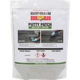 RST291995 - Rust-Oleum Concrete Saver Putty Patch