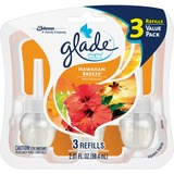 SJN643295 - Glade PlugIns Scented Oil Refill Pack