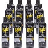 SJN668006CT - Raid Wasp/Hornet Killer Spray