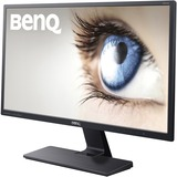 "BenQ GW2470ML 23.8"" LED LCD Monitor - 16:9 - 4 ms"