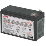 APC by Schneider Electric Replacement Battery Cartridge #154