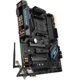 X370 GAMING PRO CARBON AC Image