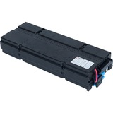 APC by Schneider Electric Replacement Battery Cartridge #155