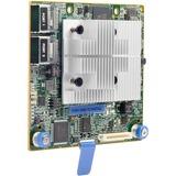 HPE Smart Array P408i-a SR Gen10 Controller