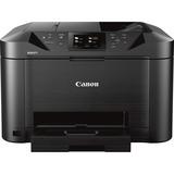 CNMMB5120 - Canon MAXIFY MB5120 Wireless Inkjet Multifu...