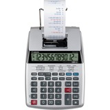 CNMP23DHV3 - Canon P23-DHV-3 12-digit Printing Calculat...