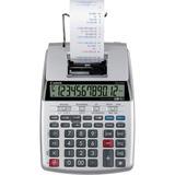 Canon P23-DHV-3 12-digit Printing Calculator