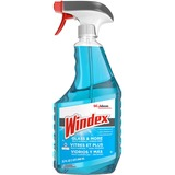 SJN695237 - Windex® Glass Cleaner with Ammonia-D ...