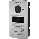 Hikvision DS-KV8102-IM Video Door Phone