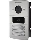 Hikvision DS-KV8202-IM Video Door Phone