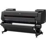 """Canon imagePROGRAF PRO-6000 Inkjet Large Format Printer - 60"""" Print Width - Color"""
