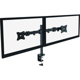 LLR99987 - Active Office Mounting Arm for Monitor