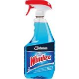 SJN695155 - Windex® Glass Cleaner with Ammonia-D