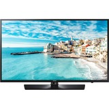 "Samsung 690 HG75NF690UF 75"" 2160p LED-LCD TV - 16:9 - 4K UHDTV - Black"
