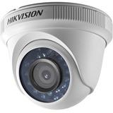 Hikvision Turbo HD DS-2CE56D0T-IR 2 Megapixel Surveillance Camera - Color
