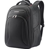 SML894311041 - Samsonite Xenon Carrying Case (Backpack...