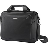 "SML894411041 - Samsonite Xenon Carrying Case for 15.6""..."
