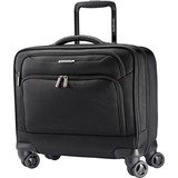 SML894381041 - Samsonite Xenon Carrying Case (Suitcase...