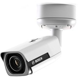 Bosch DINION IP NBE-4502-AL 2 Megapixel Network Camera - Bullet