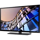 "Samsung 470 HG32NE470FF 32"" LED-LCD TV - 16:9 - HDTV - Black"