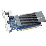 GT710-SL-1GD5-BRK Image
