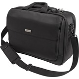 KMW98616 - Kensington SecureTrek 98616 Carrying Case (Br...