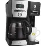 MFEBVMCDMX85R - Classic Coffee Concepts 12-cup Programmable Cof...