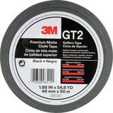 MMMGT2 - 3M Gaffers Cloth Tape