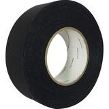 SPR64019 - Sparco Premium Gaffer Tape