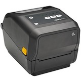 Zebra ZD420 Thermal Transfer Printer - Monochrome - Desktop - Label/Receipt Print