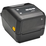 Zebra ZD420 Thermal Transfer Printer - Monochrome - Desktop - Label/Receipt Print