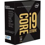 Intel Core i9 i9-7980XE Octadeca-core (18 Core) 2.60 GHz Processor - Socket R4 LGA-2066 - Retail Pack