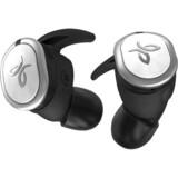 JayBird Run True Wireless Sport Headphones