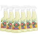 CPC01031CT - Murphy Oil Soap Wood Cleaner