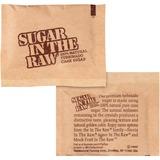 FOL50319CT - Sugar In The Raw Natural Cane Sugar
