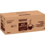 NES25485CT - Nestle Hot Cocoa Single-Serve Hot Chocolate Pac...