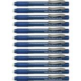 PENZE22CBX - Pentel Rubber Grip Clic Eraser
