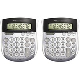 TEXTI1795SVBD - Texas Instruments TI-1795SV SuperView Calcul...