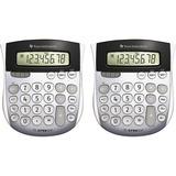 TEXTI1795SVBD - Texas Instruments TI-1795SV SuperView Calcul...