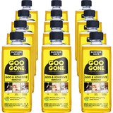 WMN2087CT - Goo Gone Gum/Glue Remover