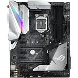 ROG Strix Z370-E GAMING Desktop Motherboard - Intel Chipset - Socket H4 LGA-1151