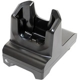Zebra TC2X Single Slot Charge/Communication Cradle