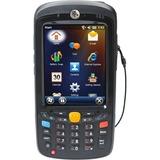 Zebra MC55X Handheld Terminal
