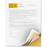 XER3R12430 - Bold Digital Carbonless Paper