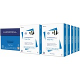 HAM105007 - Hammermill Paper for Copy Copy & Multipurpos...